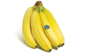 fairtrade_bananas[1]
