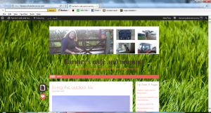 Screenshot 2014-02-12 09.13.59