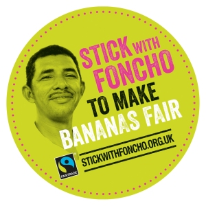 Stick-with-Foncho-logo-green[1]