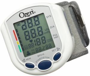 Ozeri-CardioTech-Pro-Series-Digital-Blood-Pressure-Monitor-300x254[1]