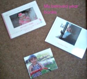 photobookmonkey